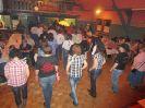 2012-10-02 Linedanceparty